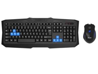 方正W6239无线键鼠套装 键鼠套装/方正
