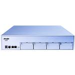 锐捷网络RG-DDP系列动态防御系统 网络安全产品/锐捷网络