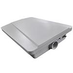 銳捷網絡RG-IBS6110(YJ) 無線接入點/銳捷網絡