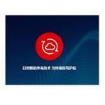 天融信TopEDR EDR-E-WINPC1-LIC1 网络安全产品/天融信