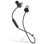 先锋SEC-E322BT 耳机/先锋