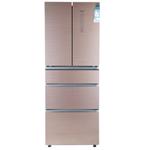 澳柯玛BCD-399WKPAG 冰箱/澳柯玛