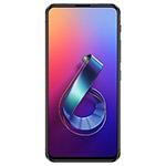 华硕ZenFone 6 手机/华硕