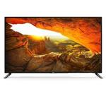 乐视超级电视 Y50 液晶电视/乐视