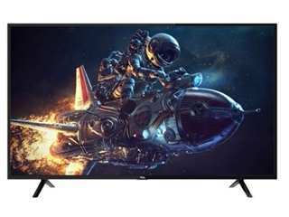 TCL Y40P1A