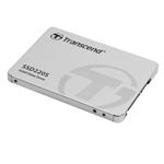 创见SSD220S(480GB) 固态硬盘/创见