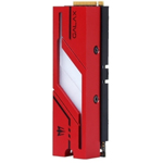 影驰GAMER M.2 480G RGB 固态硬盘/影驰