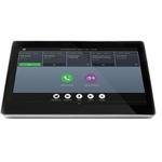 POLYCOM Polycom RealPresence Touch Pad ��l���h/POLYCOM