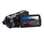 欧达HDV-Z80 数码摄像机/欧达