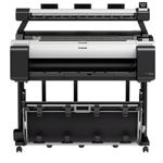 佳能TM-5300 大幅打印机/佳能