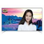 飞利浦75PUF6863/T3 液晶电视/飞利浦