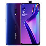 OPPO K3(6GB/64GB/全网通) 手机/OPPO