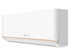 TCL KFRd-35GW/D-XM11BP(A3)