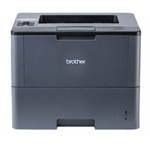 兄弟HL-5595DNH 激光打印机/兄弟