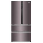 卡萨帝BCD-633WICTU1 冰箱/卡萨帝