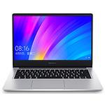 小米 RedmiBook 14(锐龙版/8GB/256GB)