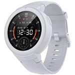 Amazfit 智能手表青春版 智能手表/Amazfit