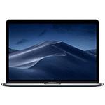 苹果 Macbook Pro 15英寸(MV902CH/A)