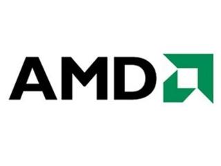 AMD RX5000图片