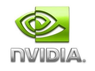 NVIDIA Quadro T1000图片