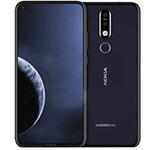 诺基亚6.2 手机/诺基亚