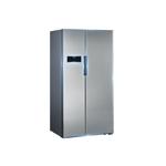西门子KA61EA66TI 冰箱/西门子