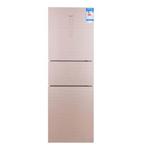 澳柯玛BCD-249WMG 冰箱/澳柯玛