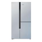 西门子KA93NA292C 冰箱/西门子