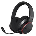 创新 SOUND BLASTERX H6