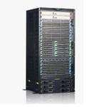 迪普科技DPX17000-A20 交换机/迪普科技