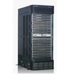 迪普科技DPX19000-A6 交换机/迪普科技