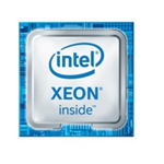 Intel Xeon W 3245M