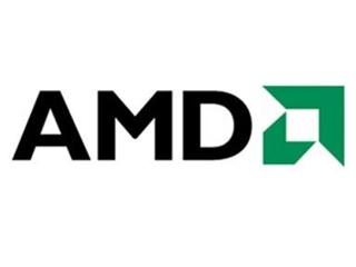 AMD Ryzen 5 3600图片