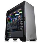 Tt Premium A500 机箱/Tt