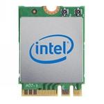 Intel AX200 无线网卡/Intel