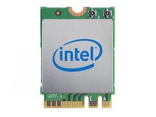 Intel AX200图片