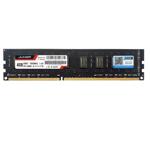 玖合精英 4GB DDR3 1333 内存/玖合