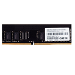 金邦 8GB DDR4 3000