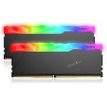 科赋金士顿CRAS X 16GB DDR4 3466(2×8G) 内存/科赋