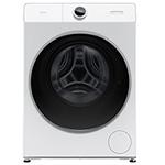 小米米家互联网洗烘一体机Pro 洗衣机/小米
