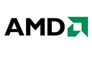 AMD Ryzen 3 3200G图片