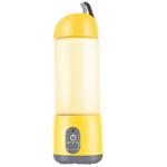 康佳KJ-60U02 榨汁机/康佳