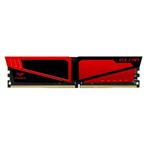 十銓科技火神系列 8GB DDR4 2666 內存/十銓科技
