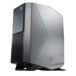 Alienware Aurora R7(ALWS-R4835S) 台式机/Alienware