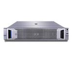 H3C R2900G3(银牌4110/16GB/6×100GB)