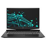 惠普光影精灵5PLUS(i7 9750H/8GB/512GB+1TB/GTX1660Ti MAX-Q) 笔记本电脑/惠普