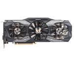 铭�u GeForce RTX 2070 iCraft GM 8G