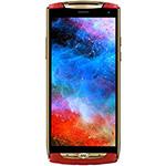 VVETIME V1(128GB/全网通) 手机/VVETIME