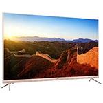 海尔55T76 液晶电视/海尔