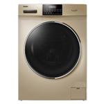海尔EG10012HB18G 洗衣机/海尔